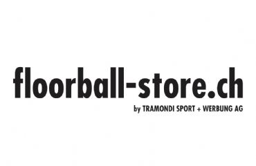 floorball-store.ch