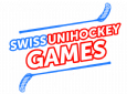 Swiss Unihockey Games 2021